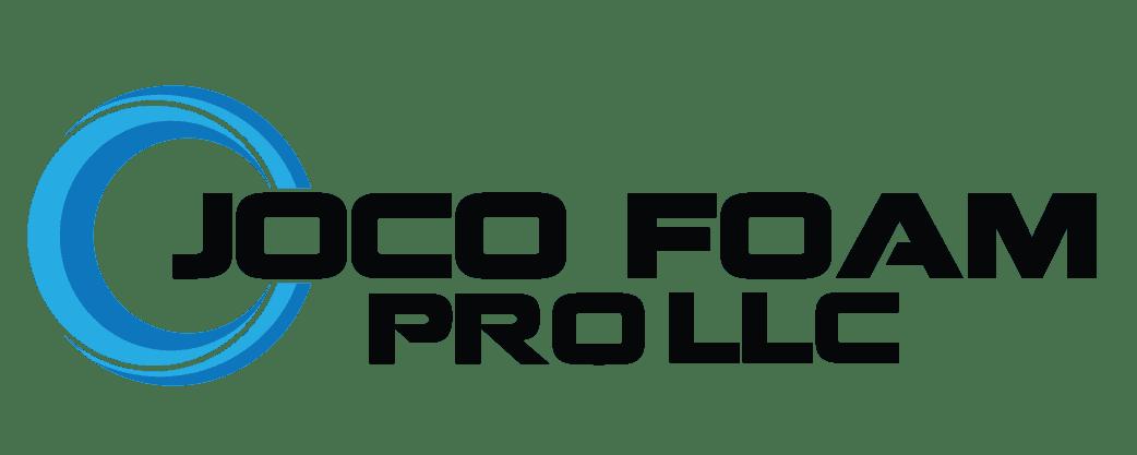 Joco Foam Pro Concrete Repair Logo